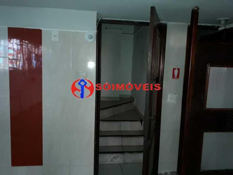79b847be-8813-4250-acfa-f99fe3 - Loja 73m² à venda Rio de Janeiro,RJ Botafogo - R$ 750.000 - LBLJ00080 - 6