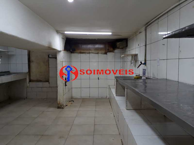443b88d2-3f29-4507-b219-f1193b - Loja 73m² à venda Rio de Janeiro,RJ Botafogo - R$ 750.000 - LBLJ00080 - 11
