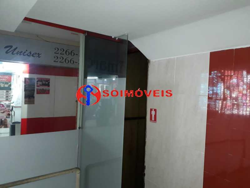 68519d86-ed1d-44db-88d7-2bc51c - Loja 73m² à venda Rio de Janeiro,RJ Botafogo - R$ 750.000 - LBLJ00080 - 5