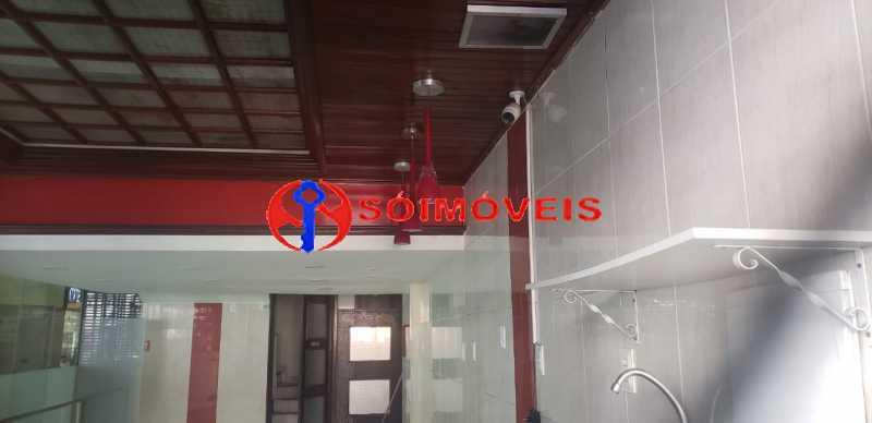 af1b661a-d5d7-4059-b304-7d5d2f - Loja 73m² à venda Rio de Janeiro,RJ Botafogo - R$ 750.000 - LBLJ00080 - 9