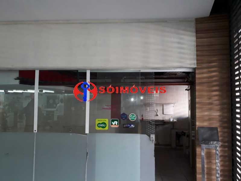 cf7ab027-4239-4cfc-8a83-33045b - Loja 73m² à venda Rio de Janeiro,RJ Botafogo - R$ 750.000 - LBLJ00080 - 10