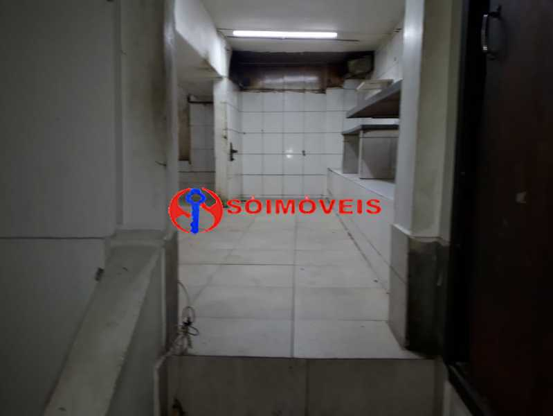 f2d02c61-e1a8-4e64-9753-eb39a4 - Loja 73m² à venda Rio de Janeiro,RJ Botafogo - R$ 750.000 - LBLJ00080 - 13