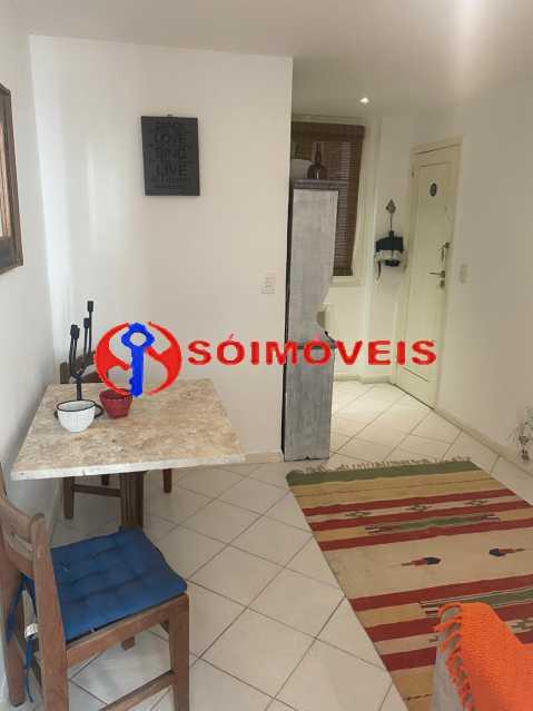 WhatsApp Image 2020-07-08 at 1 - Apartamento 1 quarto à venda Rio de Janeiro,RJ - R$ 800.000 - LBAP11144 - 1