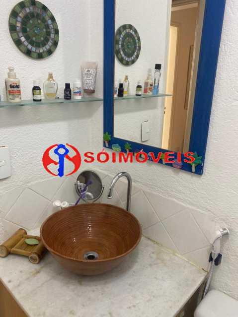 WhatsApp Image 2020-07-08 at 1 - Apartamento 1 quarto à venda Rio de Janeiro,RJ - R$ 800.000 - LBAP11144 - 3