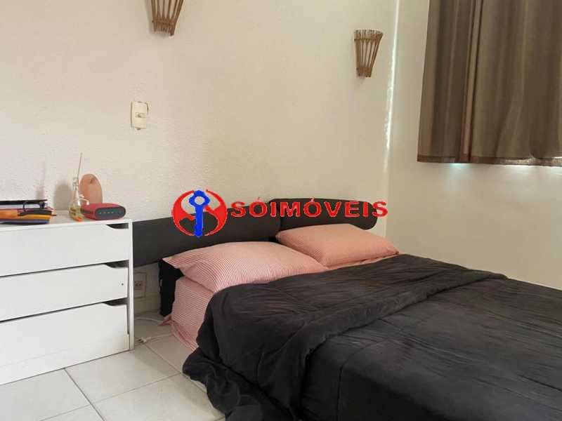 WhatsApp Image 2020-07-08 at 1 - Apartamento 1 quarto à venda Rio de Janeiro,RJ - R$ 800.000 - LBAP11144 - 5