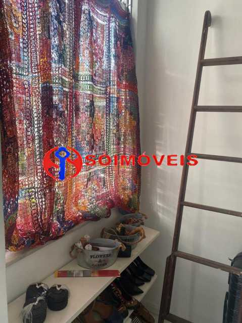 WhatsApp Image 2020-07-08 at 1 - Apartamento 1 quarto à venda Rio de Janeiro,RJ - R$ 800.000 - LBAP11144 - 6