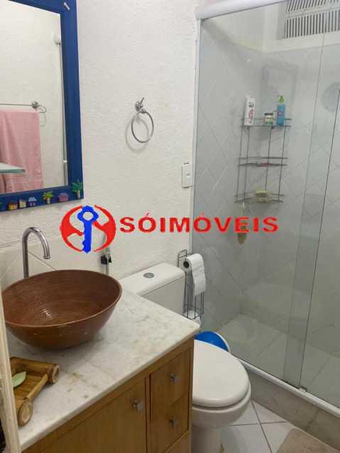 WhatsApp Image 2020-07-08 at 1 - Apartamento 1 quarto à venda Rio de Janeiro,RJ - R$ 800.000 - LBAP11144 - 8