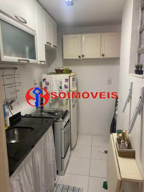 WhatsApp Image 2020-07-08 at 1 - Apartamento 1 quarto à venda Rio de Janeiro,RJ - R$ 800.000 - LBAP11144 - 11