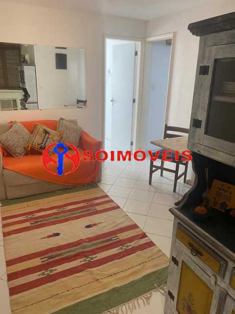 WhatsApp Image 2020-07-08 at 1 - Apartamento 1 quarto à venda Rio de Janeiro,RJ - R$ 800.000 - LBAP11144 - 12