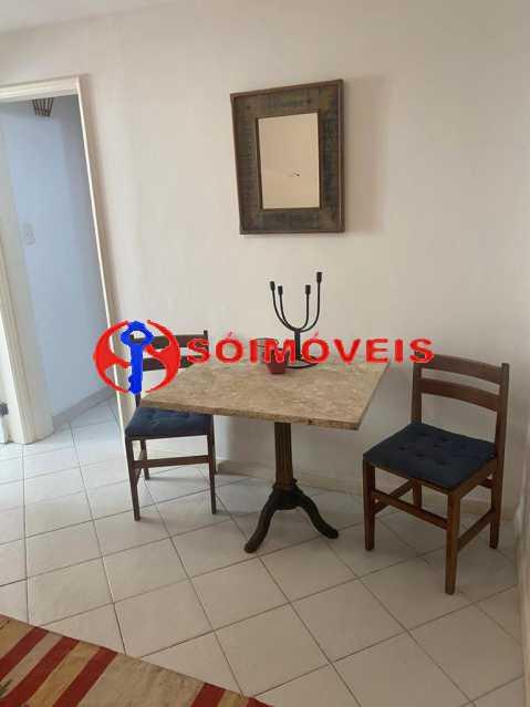 WhatsApp Image 2020-07-08 at 1 - Apartamento 1 quarto à venda Rio de Janeiro,RJ - R$ 800.000 - LBAP11144 - 13