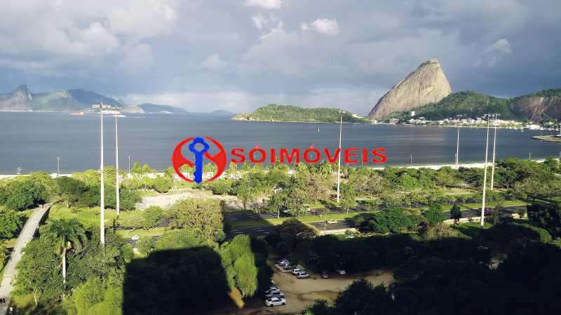 20200824_160125 - Cobertura 3 quartos à venda Rio de Janeiro,RJ - R$ 6.000.000 - FLCO30037 - 1