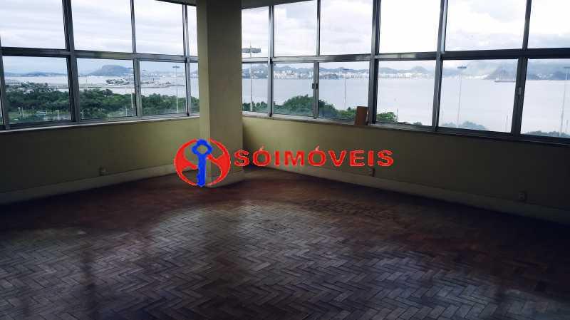 20200824_160126 - Cobertura 3 quartos à venda Rio de Janeiro,RJ - R$ 6.000.000 - FLCO30037 - 3