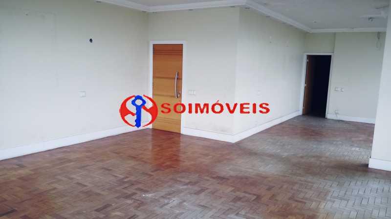 20200824_160149 - Cobertura 3 quartos à venda Rio de Janeiro,RJ - R$ 6.000.000 - FLCO30037 - 4