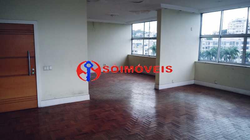 20200824_160207 - Cobertura 3 quartos à venda Rio de Janeiro,RJ - R$ 6.000.000 - FLCO30037 - 5