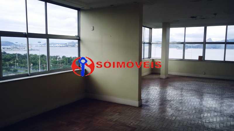 20200824_160231 - Cobertura 3 quartos à venda Rio de Janeiro,RJ - R$ 6.000.000 - FLCO30037 - 6