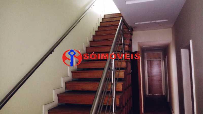 20200824_160342 - Cobertura 3 quartos à venda Rio de Janeiro,RJ - R$ 6.000.000 - FLCO30037 - 7