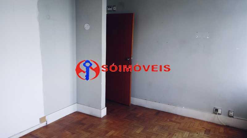 20200824_160548 - Cobertura 3 quartos à venda Rio de Janeiro,RJ - R$ 6.000.000 - FLCO30037 - 9