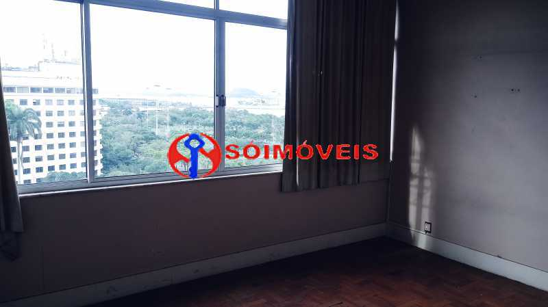 20200824_160647 - Cobertura 3 quartos à venda Rio de Janeiro,RJ - R$ 6.000.000 - FLCO30037 - 10