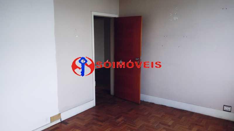 20200824_160700 - Cobertura 3 quartos à venda Rio de Janeiro,RJ - R$ 6.000.000 - FLCO30037 - 11