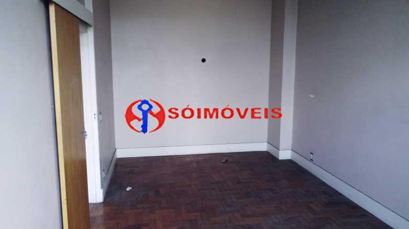 20200824_160823 - Cobertura 3 quartos à venda Rio de Janeiro,RJ - R$ 6.000.000 - FLCO30037 - 12