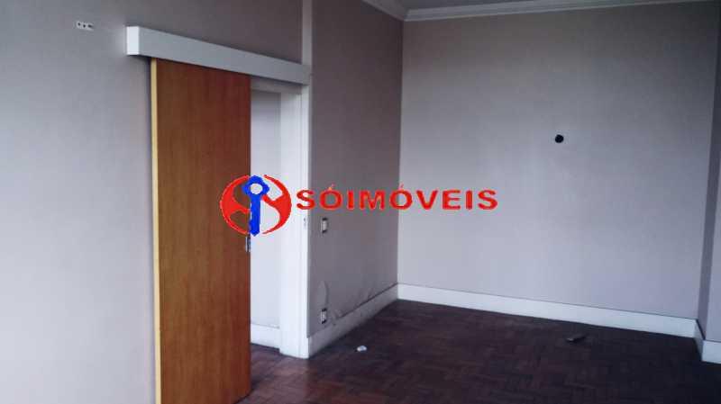 20200824_160834 - Cobertura 3 quartos à venda Rio de Janeiro,RJ - R$ 6.000.000 - FLCO30037 - 13