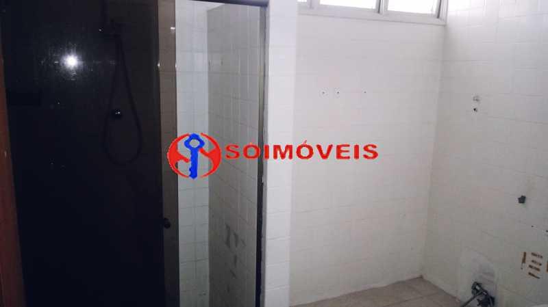 20200824_160927 - Cobertura 3 quartos à venda Rio de Janeiro,RJ - R$ 6.000.000 - FLCO30037 - 14