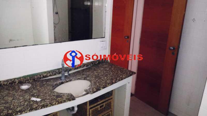 20200824_160945 - Cobertura 3 quartos à venda Rio de Janeiro,RJ - R$ 6.000.000 - FLCO30037 - 15