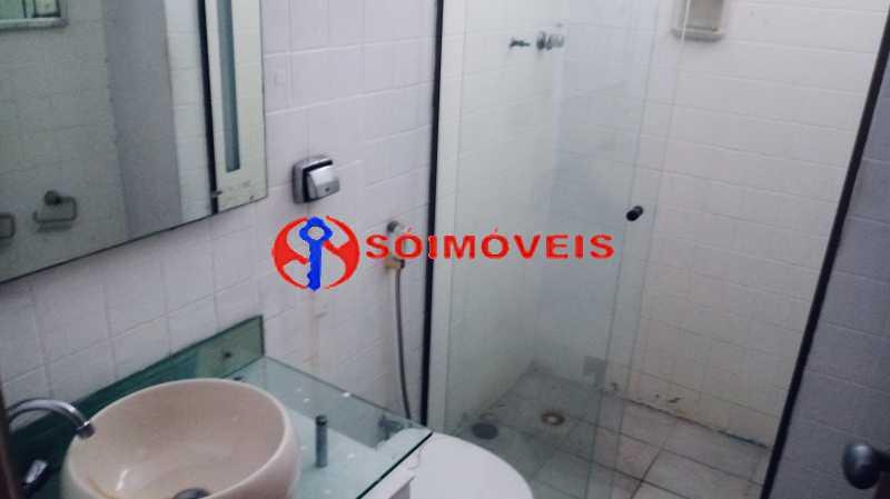 20200824_161051 - Cobertura 3 quartos à venda Rio de Janeiro,RJ - R$ 6.000.000 - FLCO30037 - 16