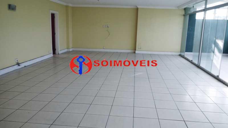 20200824_161419 - Cobertura 3 quartos à venda Rio de Janeiro,RJ - R$ 6.000.000 - FLCO30037 - 21