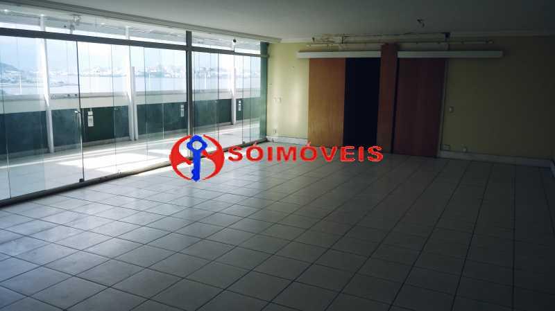 20200824_161457 - Cobertura 3 quartos à venda Rio de Janeiro,RJ - R$ 6.000.000 - FLCO30037 - 22