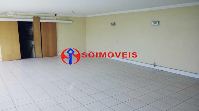 20200824_161513 - Cobertura 3 quartos à venda Rio de Janeiro,RJ - R$ 6.000.000 - FLCO30037 - 23