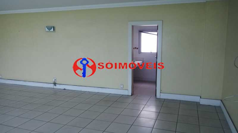 20200824_161530 - Cobertura 3 quartos à venda Rio de Janeiro,RJ - R$ 6.000.000 - FLCO30037 - 24