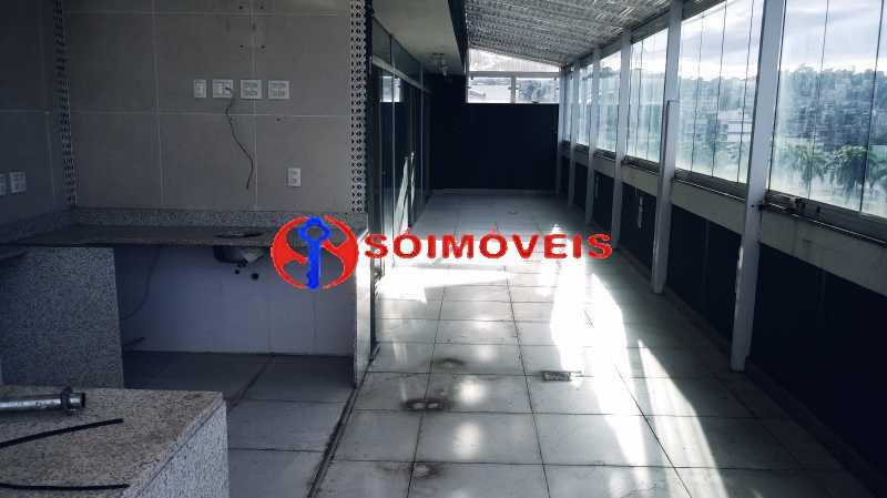 20200824_161736 - Cobertura 3 quartos à venda Rio de Janeiro,RJ - R$ 6.000.000 - FLCO30037 - 28