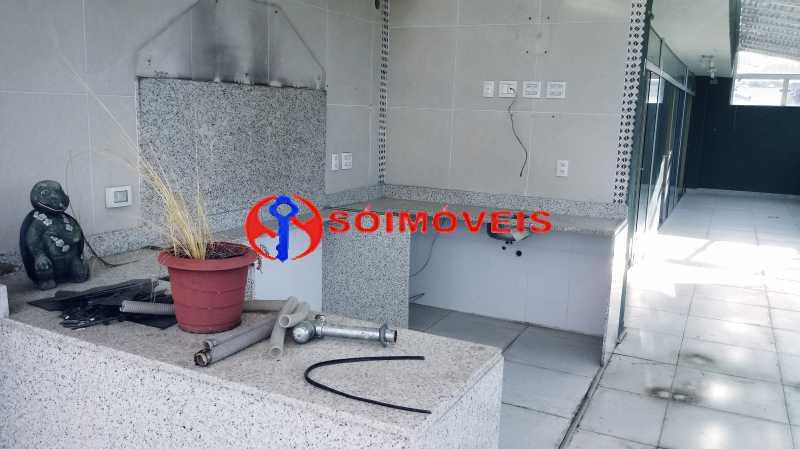20200824_161744 - Cobertura 3 quartos à venda Rio de Janeiro,RJ - R$ 6.000.000 - FLCO30037 - 29
