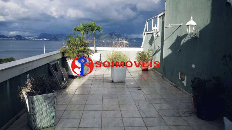 20200824_161754 - Cobertura 3 quartos à venda Rio de Janeiro,RJ - R$ 6.000.000 - FLCO30037 - 30