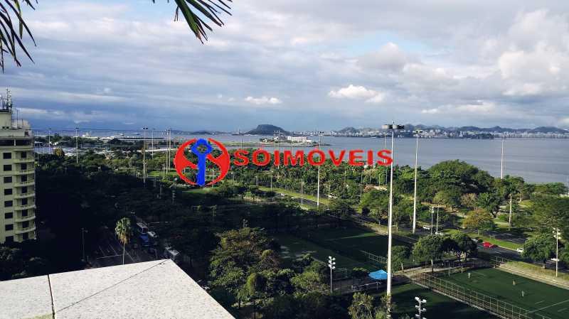 20200824_161857 - Cobertura 3 quartos à venda Rio de Janeiro,RJ - R$ 6.000.000 - FLCO30037 - 31