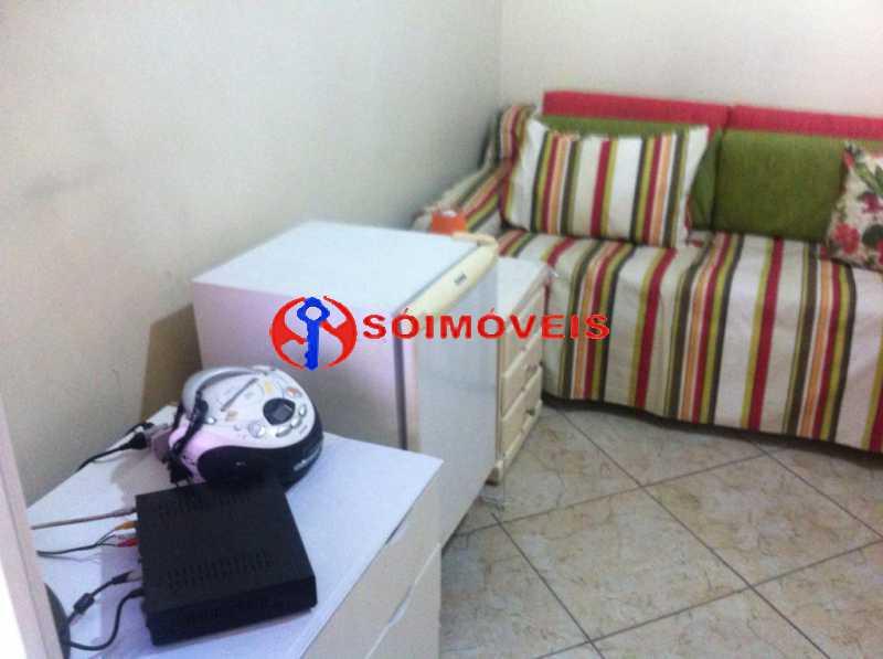 03 - Apartamento 1 quarto à venda Estácio, Rio de Janeiro - R$ 210.000 - FLAP10387 - 5