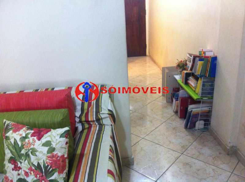 07 - Apartamento 1 quarto à venda Estácio, Rio de Janeiro - R$ 210.000 - FLAP10387 - 10