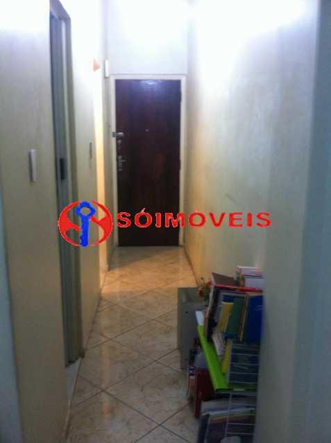 08 - Apartamento 1 quarto à venda Estácio, Rio de Janeiro - R$ 210.000 - FLAP10387 - 11