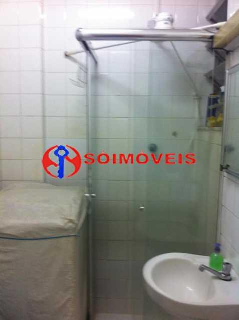11 - Apartamento 1 quarto à venda Estácio, Rio de Janeiro - R$ 210.000 - FLAP10387 - 14