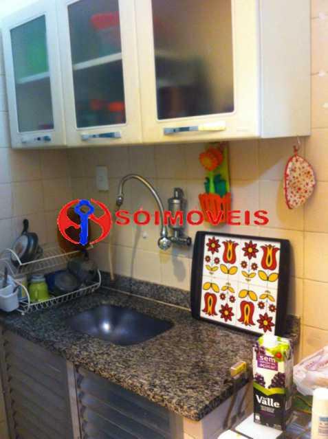 12a - Apartamento 1 quarto à venda Estácio, Rio de Janeiro - R$ 210.000 - FLAP10387 - 16