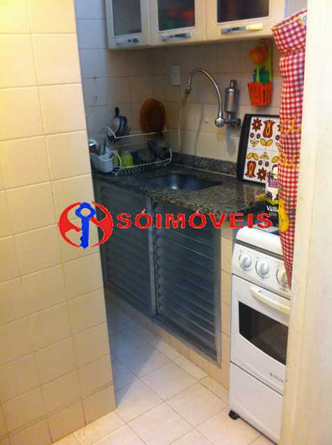 12b - Apartamento 1 quarto à venda Estácio, Rio de Janeiro - R$ 210.000 - FLAP10387 - 17