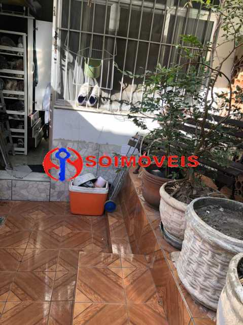 14 - Apartamento 1 quarto à venda Estácio, Rio de Janeiro - R$ 210.000 - FLAP10387 - 19