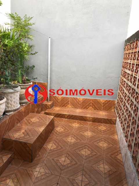 15 - Apartamento 1 quarto à venda Estácio, Rio de Janeiro - R$ 210.000 - FLAP10387 - 20