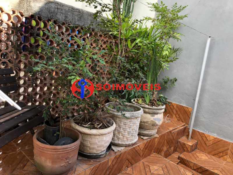 16 - Apartamento 1 quarto à venda Estácio, Rio de Janeiro - R$ 210.000 - FLAP10387 - 21