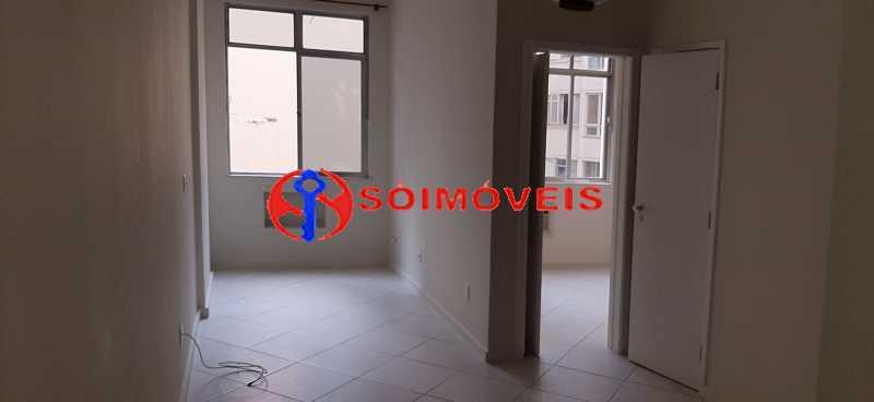 20200908_144752_resized - Apartamento 1 quarto para alugar Rio de Janeiro,RJ - R$ 1.500 - POAP10297 - 1