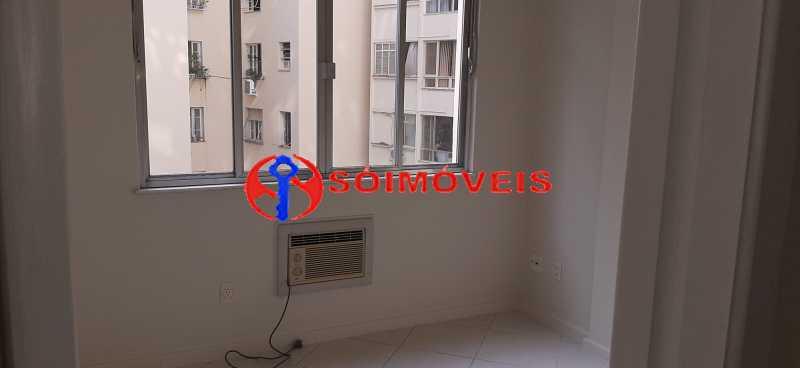 20200908_144837_resized - Apartamento 1 quarto para alugar Rio de Janeiro,RJ - R$ 1.500 - POAP10297 - 4