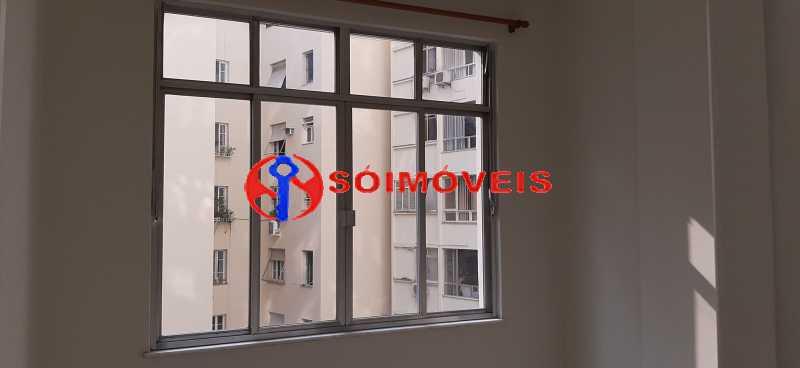 20200908_144839_resized - Apartamento 1 quarto para alugar Rio de Janeiro,RJ - R$ 1.500 - POAP10297 - 5