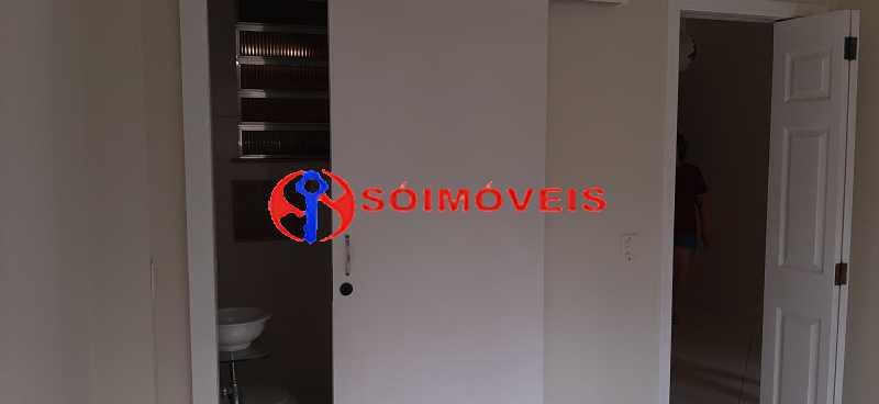 20200908_144851_resized - Apartamento 1 quarto para alugar Rio de Janeiro,RJ - R$ 1.500 - POAP10297 - 6