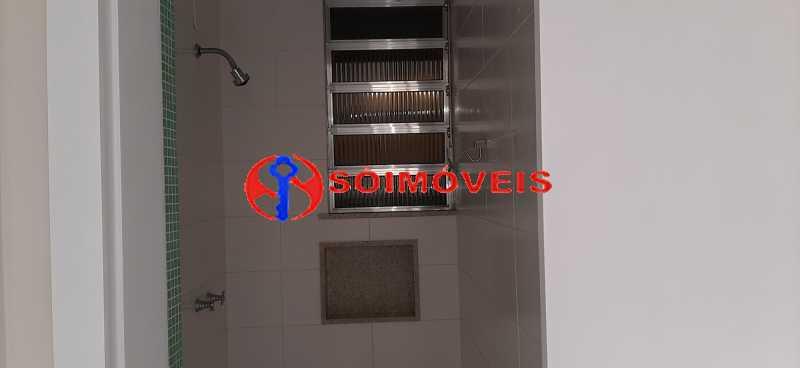 20200908_144906_resized - Apartamento 1 quarto para alugar Rio de Janeiro,RJ - R$ 1.500 - POAP10297 - 8